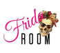 Frida Room logo