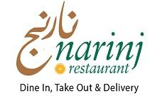 Narinj Restaurant