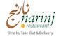 Narinj Restaurant logo