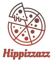 Hippizzazz