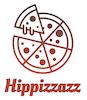 Hippizzazz logo