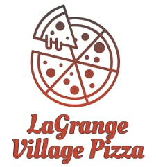 LaGrange Village Pizza