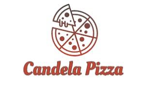 Candela Pizza