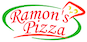 Ramon's Pizza logo