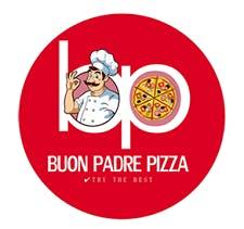 Buon Padre Pizza