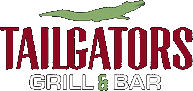 Tailgator's