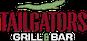 Tailgator's logo