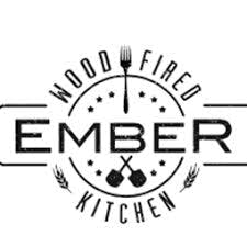 Ember Wood Fired Kitchen
