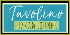 Tavolino Pizza & Lounge