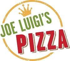 Joe Luigi's Pizza