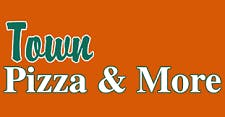 Town Pizza & More