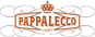 Pappalecco logo