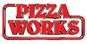 Howland Pizza Works logo