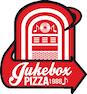 Jukebox Pizza logo