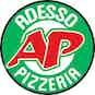 Adesso Pizzeria logo