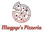 Magpye's Pizzeria logo