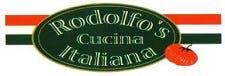 Rodolfo's Pizza & Deli