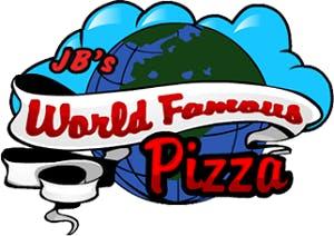 Dekalb World Famous Pizza