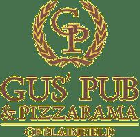 Gus' Pub & Pizzarama