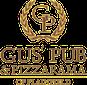 Gus' Pub & Pizzarama logo