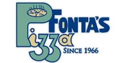 Fonta's Pizza Restaurant