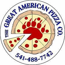The Great American Pizza Company