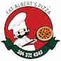 Fat Albert's Pizza logo