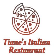 Tiano's Italian Restaurant