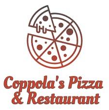 Coppola's Pizza & Restaurant