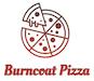 Burncoat Pizza logo