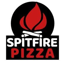 Spitfire Craft Pizza & Pints