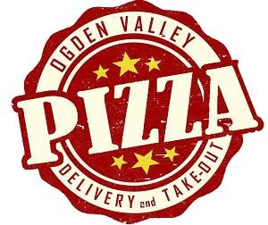 Ogden Valley Pizza