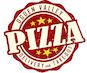 Ogden Valley Pizza logo