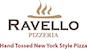 Ravello Pizzeria logo