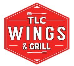 TLC Wings & Grill