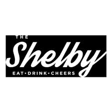The Shelby