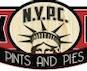 NewYork Pizza Co logo