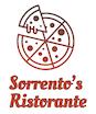 Sorrento's Ristorante logo