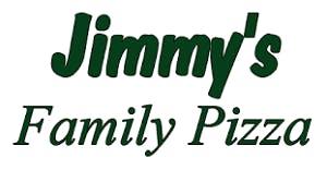 Jimmy's Family Pizza