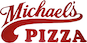 Michael's Pizza logo