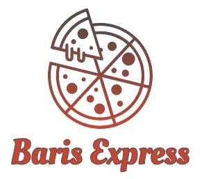 Baris Express
