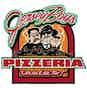 Jersey Boys Pizzeria logo
