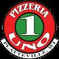 Pizzeria Uno logo
