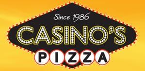 Casino's Pizza