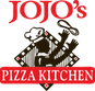 Jojo's Pizza Kitchen logo