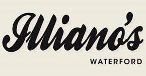 Illiano's Real Italian Pizzeria