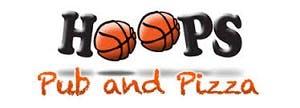 Hoops Pub & Pizza