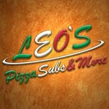 Leo's Pizza Subs & More