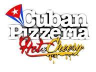 Cuban Pizzeria