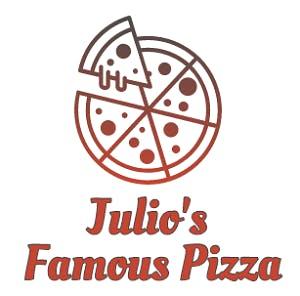 Julio's Famous Pizza